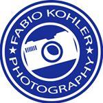 Avatar image of Photographer Fabio  Kohler