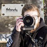 Avatar image of Photographer Christian Lemm