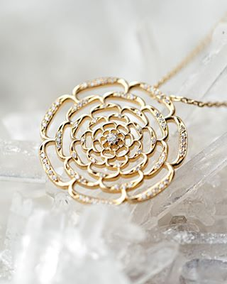 sonya7iii macrophotography jewellery diamonds gold design
