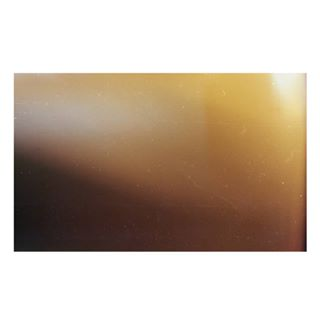 filmwave photography tokyo 35mm colour analouge onfilm 35mmfilm film lightleak practice filmphotography