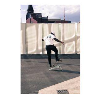 streetphotography fashion styling fashionphotographer skater picoftheday sports fashionphotography spi size artdirection jd photography