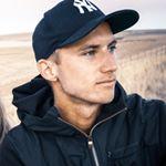 Avatar image of Photographer Victor Goransson