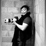 Avatar image of Photographer Si Thu Pittellioen