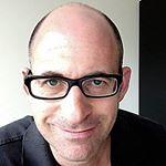 Avatar image of Photographer Neil Gunner