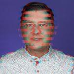 Avatar image of Photographer Michael Steinberg