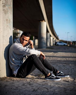 frilansfotograf göteborg hallahelsingborg helsingborg malmö ourstreetdays porträttfotograf skånefotograf stockholmfotograf streetportraits urbanoutfitters urbanportrait