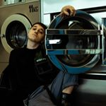 Avatar image of Photographer Riccardo Carpanese