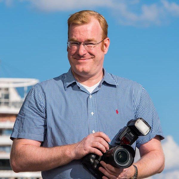 Avatar image of Photographer Carsten Schroeder