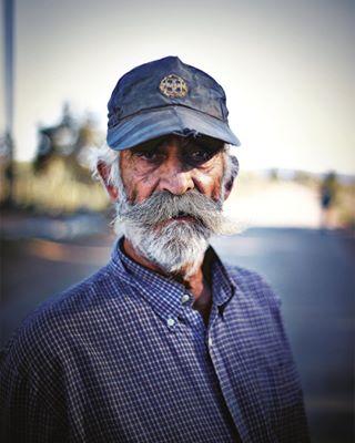 40mm farm moustage nokton oldman ontheroad road sonya7 voigtlander voigtländer