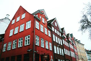 Portfolio København photo: 1