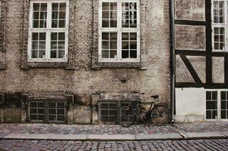 Portfolio København photo: 0