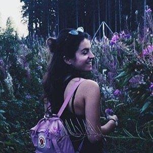Avatar image of Photographer Dorota Zaťková