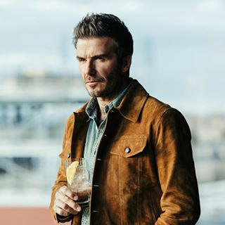 vsco portraits scotland adobelightroom canon davidbeckham whisky portrait glasgow 5dmk4 assignment commission explore campaign haig photography