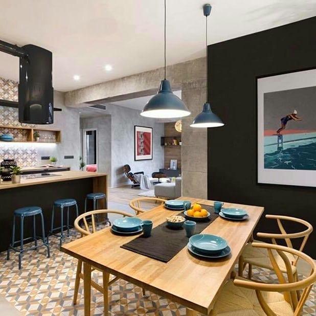 architetturadinterni interiordesign transformingspaces