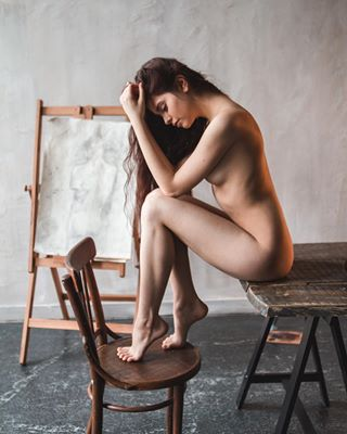kyivgram girlportraits myidealgirl bravogreatpicture bravogreatsensual kievgirls themostsensual loftdesign girlportrait