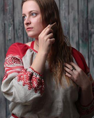 5dmarkiii canon elenabudkova_photos photomodel russianstyle russiantradition