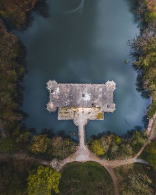 areal dronespace woods fromwheridrone drone_official moodygrams explore dronephotography trees mavic2pro dronegear dronesdaily outdoortones explorer artofvisuals ig_drone folkscreative amzdronepics shotondji gameofdronez drone_countries dronephotos exploretheunknown dronepals dronestagram droner topdronephotos dronepics droneglobe dronegram