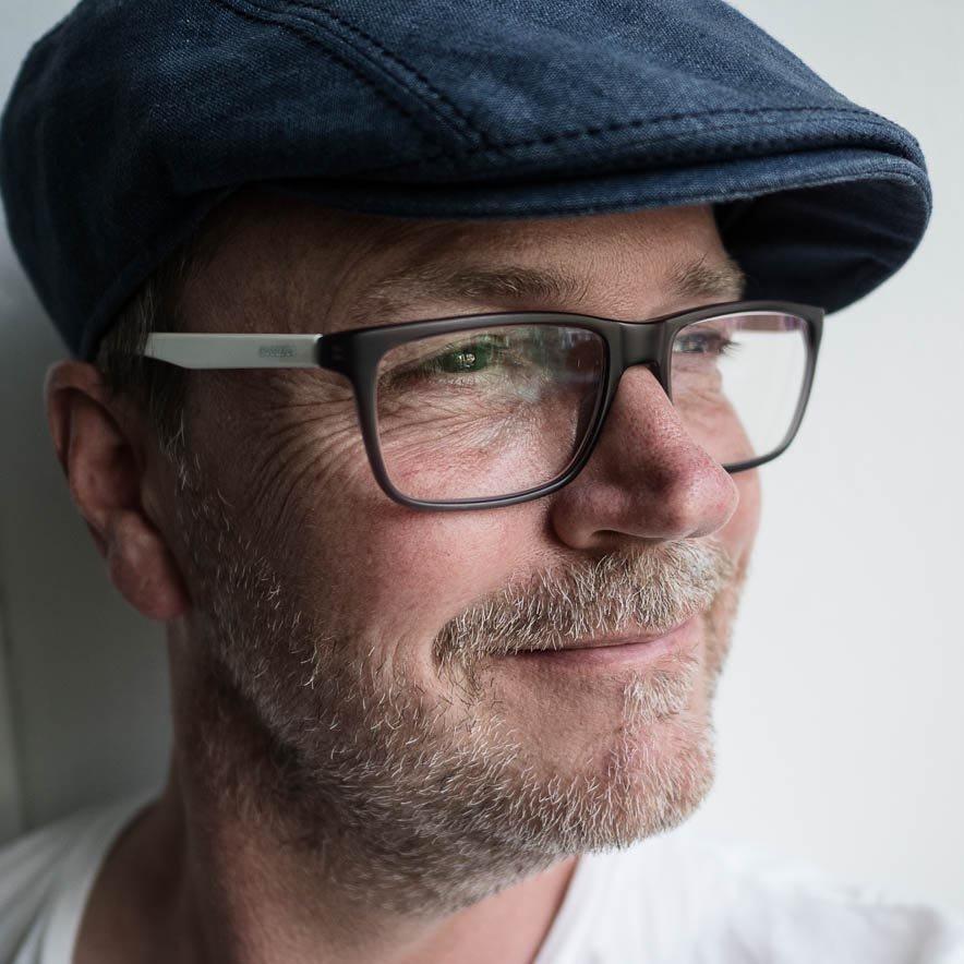 Avatar image of Photographer Jean-Nicolas Haasbroek