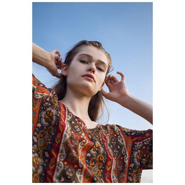sombrebeings ukraine_recommends vscoua тфпкиев modelingagency modelsworld фотографкиев portraits_ig киев shotsdelight femalemodel