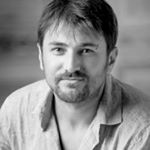 Avatar image of Photographer Arsim Berisha