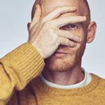 Avatar image of Photographer Henrik Wagner G