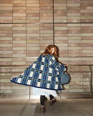 fashion metro photographer copenhagenmetro copenhagenphotographer
