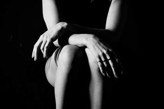 fingers shadows legs beautiful antoniacantaphotography dancer hands