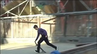 skatefilmss photo: 1