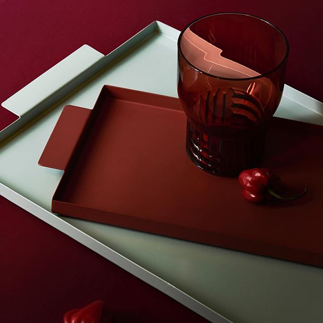 work interiorphotography creative photography interiors detail fruit colours tableware tones london collaborate