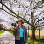 Avatar image of Photographer Antonia Cellura