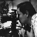 Avatar image of Photographer Sandro M. Villanueva