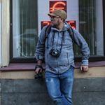 Avatar image of Photographer Dmitry  Nikitushkin