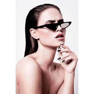 modelretouch modeling sunglasses fashionglasses glasses campaign