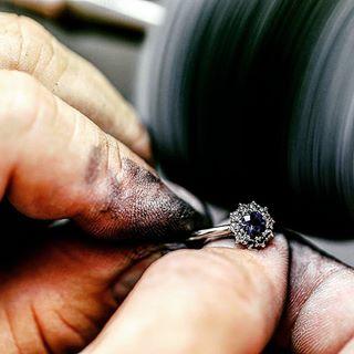 goldschmiede fotograffürth unternehmensfotos unternehmensfotografie fotograferlangen handwerk aussendarstellung diamondsareforever schmuck marketing fotografforchheim fotografnürnberg jewelry ring