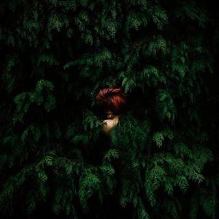 künstlerischefotografie fineart konzeptionellefotografie fineartphotography conceptualphotography unternehmensfotografie artistsoninstagram unternehmensfotos kunst