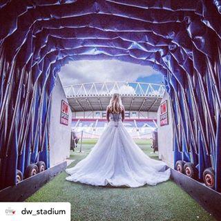 repost weddingphotography tbt venue wigan events weddings weddingvenue