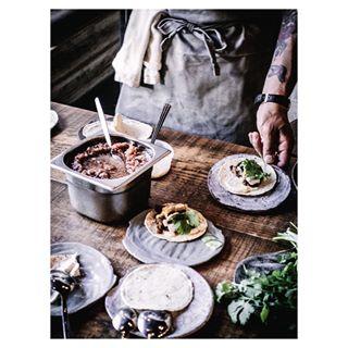 chef foodphotography refugeefoodfestival refugeeswelcome breddostacos foodphotographer foodfestival londonfoodie londonfoodphotographer