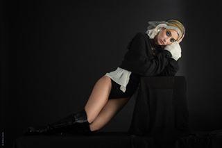 stefanosamiosphotography studio1416 fineartphotography editorialphotography dancefashion fashionshoots fashiondance moodyphotography greekphotographer artisticphotography studiofashion