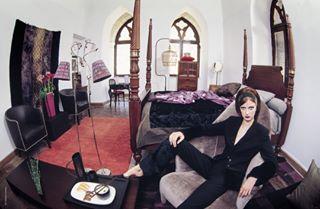 lifestylephotography decophotography magazineeditorial stefanosamiosphotography greekphotographer editorialphotography voguegreece fashionshoots vogue