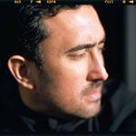 Avatar image of Photographer Ivo de Bruijn