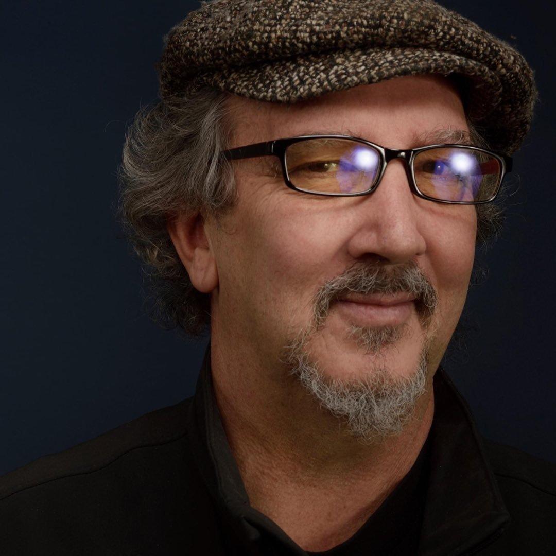 Avatar image of Photographer Francesco Italia