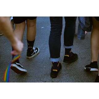 loveisintheair photography photo sofia lgbtq rainbow bulgaria photooftheday peopleofsofia family colors pridemonth sofiapride colours pride love