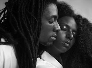 whereisthelove portraitphotography blackandwhitephotography union love