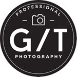 Avatar image of Photographer George Tewkesbury