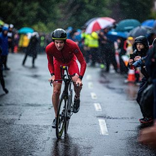 bicycle biking cardio cycle cycling cyclinglife cyclingphotos cyclingshots discoverni fitnessmotivation fitspiration fixedgear focalmarked gymlife ig_ireland inspireland_ instafit irland loveireland loves_ireland roadbike roadcycling shredded stravacycling triathlon velo