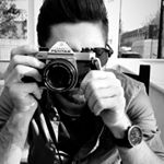 Avatar image of Photographer Stefan Dani