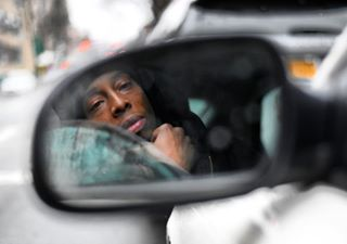 tellstories tellblackstories police makeportraits everydayblackamerica dwb blackpeople blacklove blackexcellence blackart