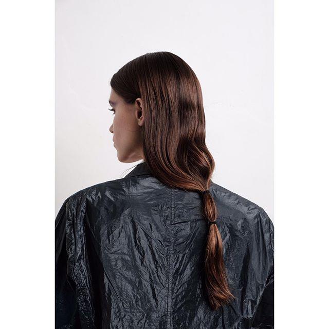 minimalism fashioneditorial modeagency model fashion modelagentur portrait fujifilm editorial