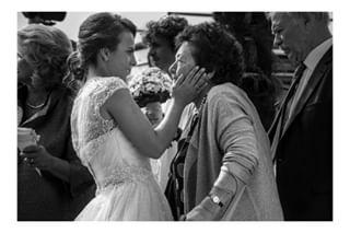 blackandwhite moments reportage wedding