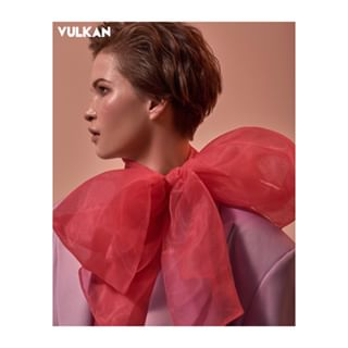 hair photoassistance model mua style katyabarysheva photo